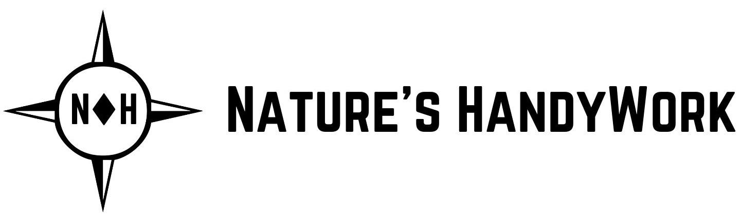 Natures Handywork